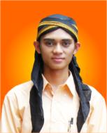 Prof. DR. H. Wasis Surya